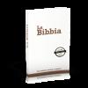 La Bibbia, Nuova Riveduta 2006