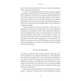 Faszinierende Geschichten adventistischer Pioniere, Band 1