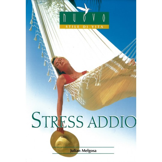 Stress adio