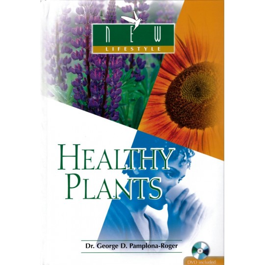 Healthy Plants