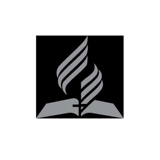 STA-Logo Autoaufkleber, klein