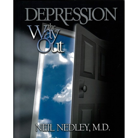 Depression - the Way Out