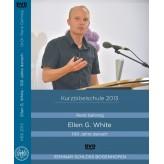 Ellen G. White - 100 Jahre danach