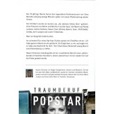 Traumberuf Popstar