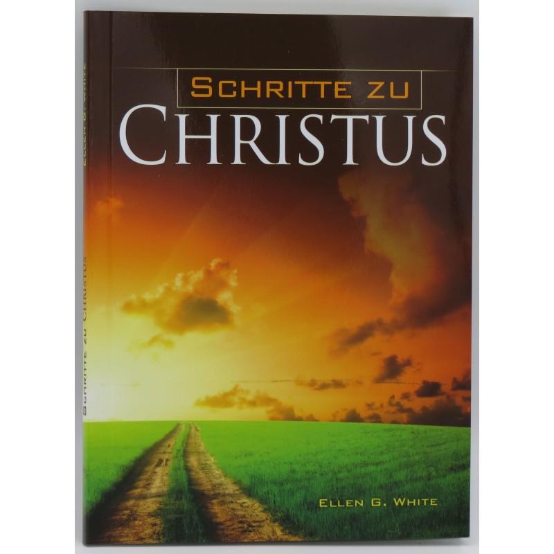 Schritte zu Christus