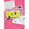 Bibel-Rätsel-Mix 6
