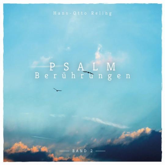 PsalmBerührungen, Band 2