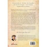 Faszinierende Geschichten adventistischer Pioniere, Band 2