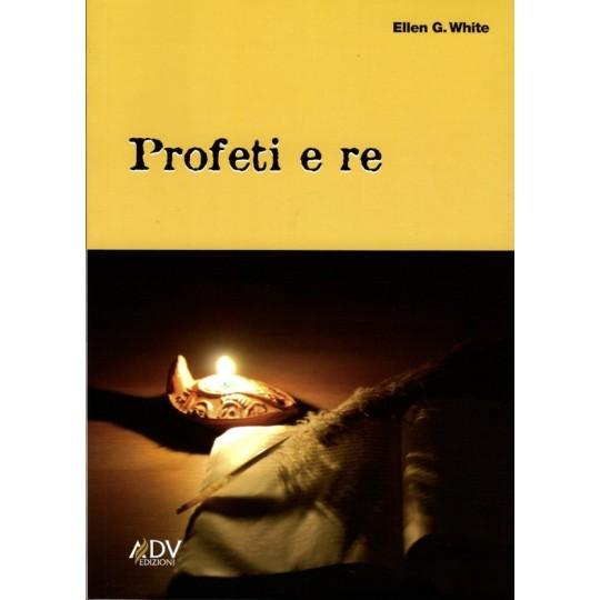 Profeti et Re