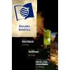 Studienheft zur Bibel (LES), Abo 2020
