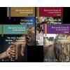 Studienheft zur Bibel (LEP), Abo 2020