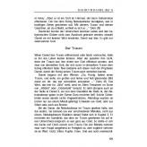Das Buch Daniel, Band 1, Kapitel 1-7