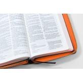 Die Bibel. Elberfelder Übersetzung.