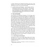 Handbuch für Pastoren und Pastorinnen