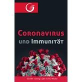 Coronavirus und Immunität