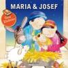 Maria & Josef