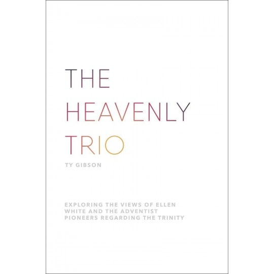 The Heavenly Trio