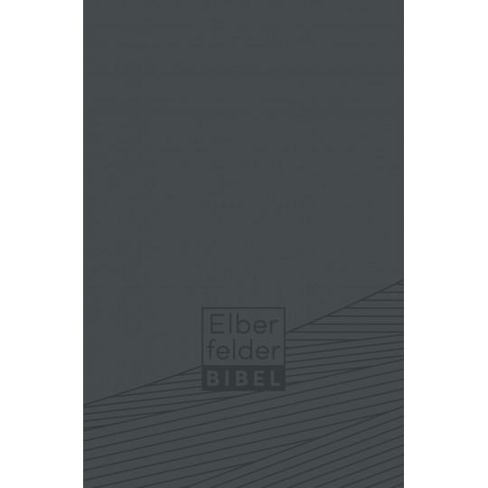 Elberfelder Bibel, Taschenausgabe