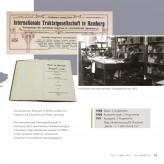 125 Jahre Advent-Verlag - Worte, die bleiben