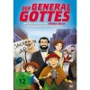 Der General Gottes (1 DVD)