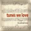 tunes we love