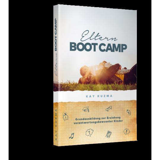 Eltern Boot Camp