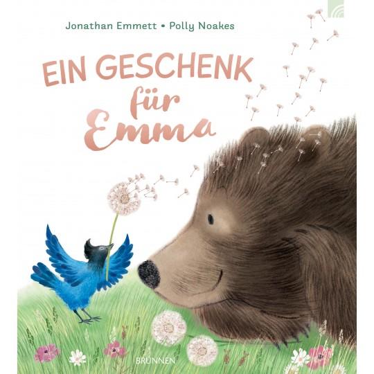 Ein Geschenk für Emma