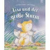 Lisa und der grosse Sturm