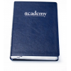 Academy Study Bible, King James Version