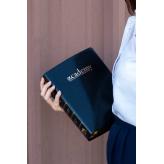 Academy Study Bible, King James Version
