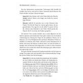 Die Dreieinigkeit in Bibel und Adventgeschichte