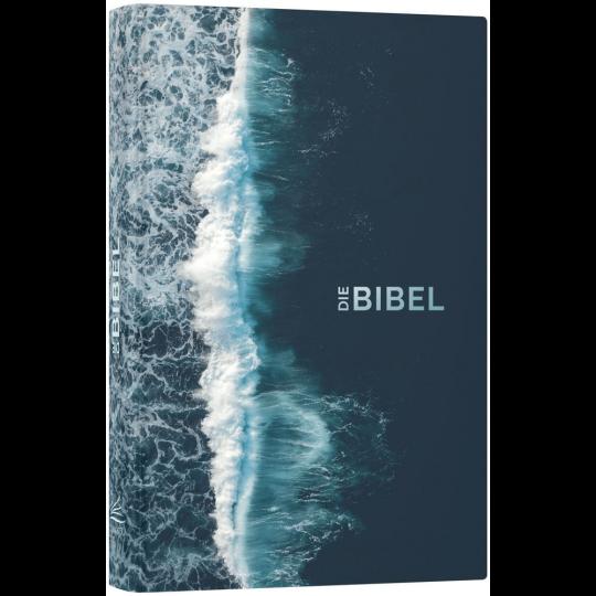 Die Bibel, Schlachter 2000