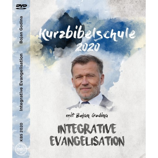 Integrative Evangelisation