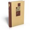 Die Bibel. Schlachter 2000