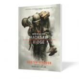 Der Held von Hacksaw Ridge