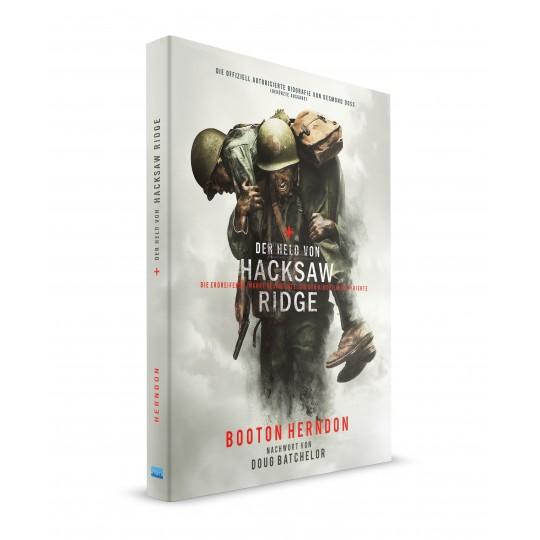 Der Held von Hacksaw Ridge, gekürzte Ausgabe