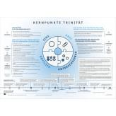Infografik Trinität 2021