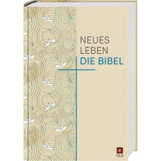 Die Bibel, Neues Leben Bibel