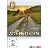 Die Adventisten