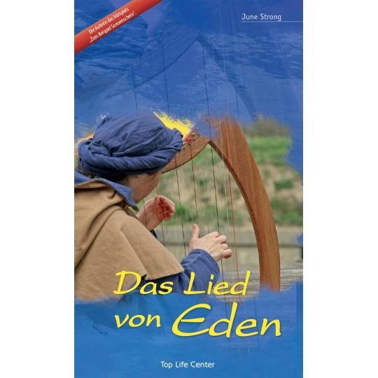 Das Lied von Eden