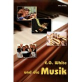 E. G. White und die Musik