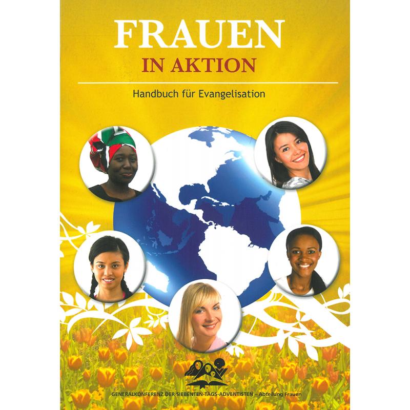 Frauen in Aktion: - Advent-Verlag