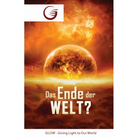 Das Ende der Welt?