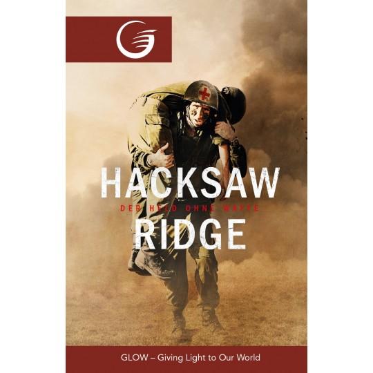 Hacksaw Ridge: Der Held ohne Waffe