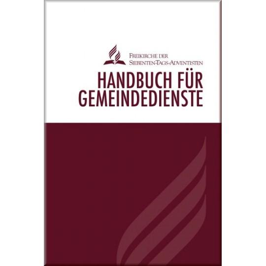Handbuch für Gemeindedienste