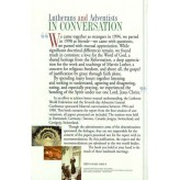 Lutherans and Adventists in Conversation
