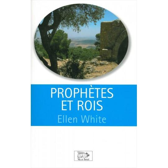 Prophètes et Rois