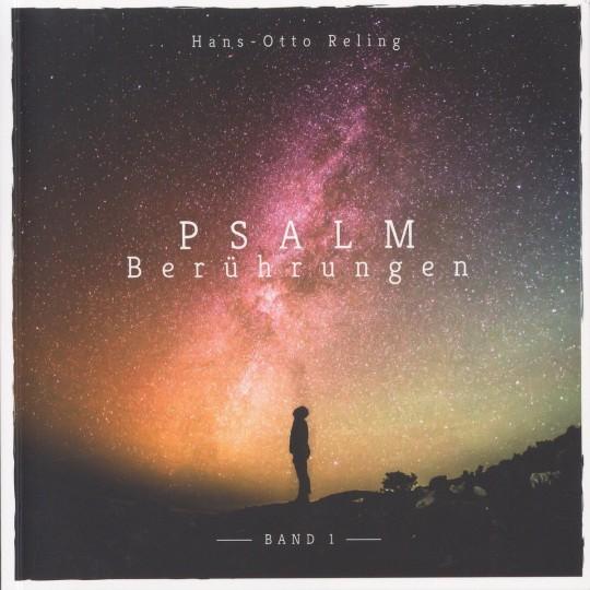 PsalmBerührungen, Band 1