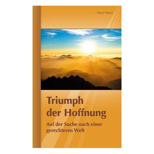 Triumph der Hoffnung