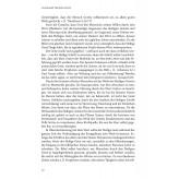 Vom Schatten zum Licht, Textausgabe